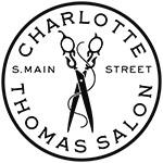 Charlotte Thomas Salon